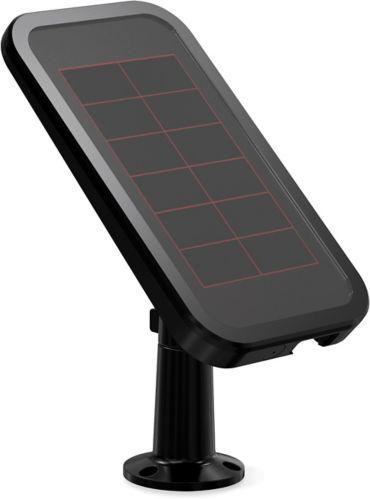Panneau solaire Arlo pour caméra Arlo Pro ou Arlo Go Image de l'article