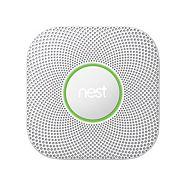 Geeni 720p Smart Wi-Fi Video Doorbell