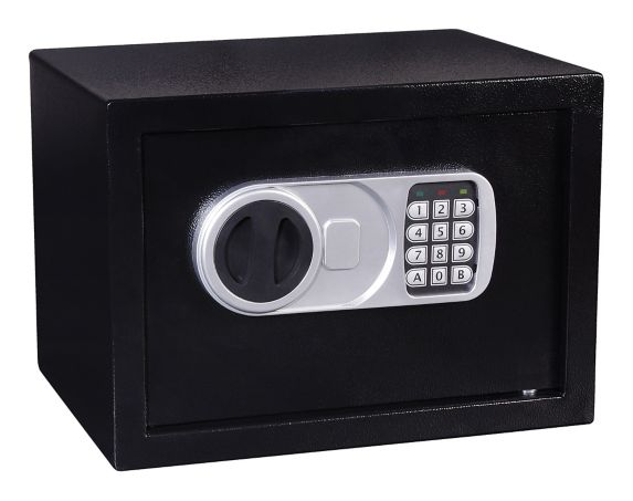Garrison Small Digital Security Safe, 0.5-cu.ft Product image