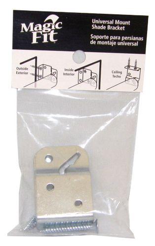 Levolor Universal Mounting Shade Bracket Product image