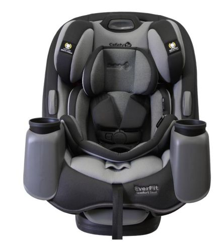 Safety 1st EverFit 3-Stage Convertible Car Seat Product image