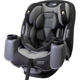 Safety 1st EverFit 3-Stage Convertible Car Seat | Safety 1stnull