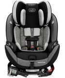 Evenflo Everystage DLX All-in-One Child Car Seat | Evenflo | Canadian Tire