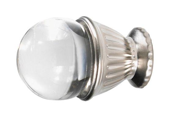 Levolor Pedestal Ball Window Rod Product image