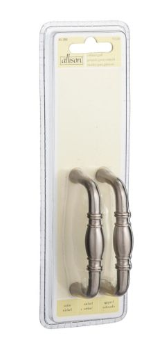 Allison Traditional Ring Pull, 2-Pk Product image