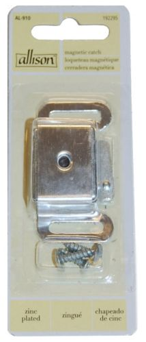Magnetic Catch Product image