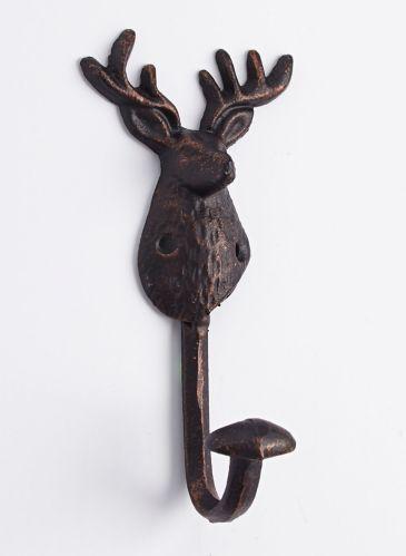 Crochet à cerf CANVAS