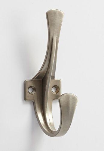 CANVAS Voisin Hook Product image