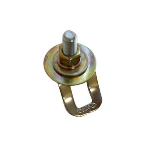 Car Seat Tether Bolt Product image