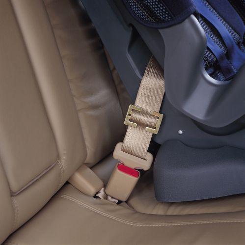 Pince verrouillable pour siège d'enfant Image de l'article