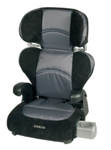 Cosco Pronto Booster Seat Product image