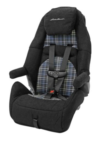 Eddie Bauer 2-in-1 Car Seat Product image