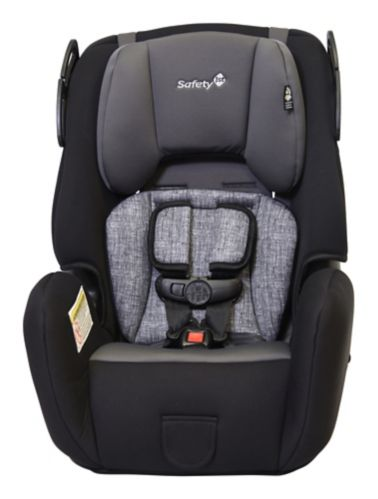 Safety First Enspira 3-in-1 Car Seat Product image