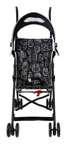 Cosco Umbrella Stroller Product image