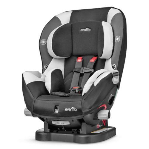 Evenflo Convertible Triumph 65 Car Seat Product image