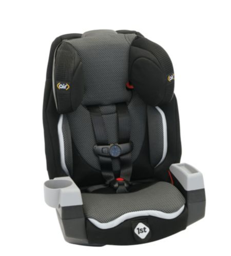 Essential Air Protect 2-in-1 Child Seat Product image
