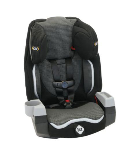 Siège d'auto pour enfant 2-en-1 Essential Air Protect Image de l'article