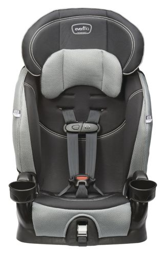 Evenflo Chase Car Seat Product image