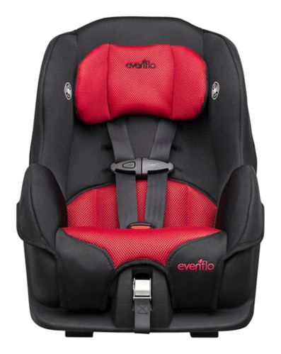 Tribute Sport Gunther Car Seat Product image