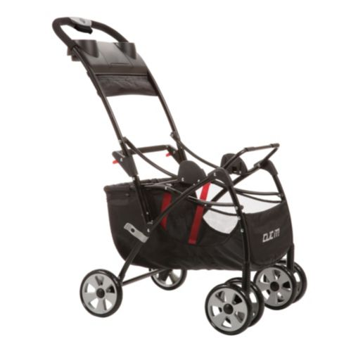 Safety 1st Clic-It Universal Stroller Product image