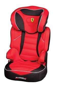 Ferrari Highback Booster Canadian Tire