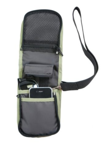 Safety 1st Storage Pouch Product image