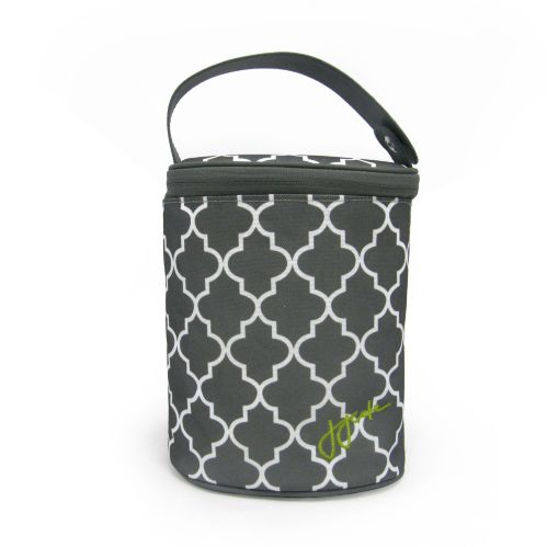 JJ Cole Bottle Cooler Product image