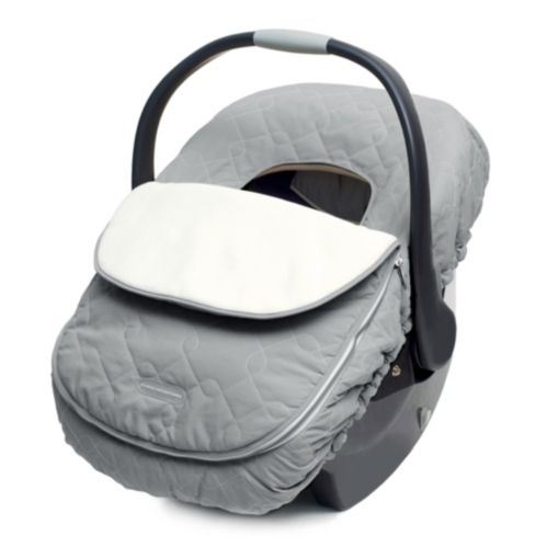 JJ Cole Car Seat Cover Product image