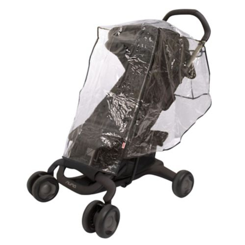 Brica Stroller Weather Shield Product image