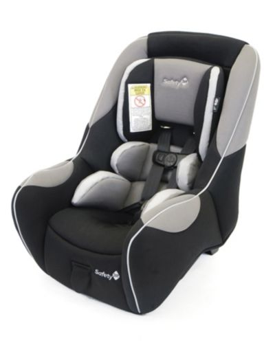 Safety 1st Guide 65 Convertible Car Seat Product image
