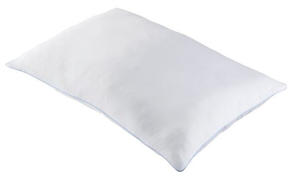 For Living Jumbo Asthma & Allergy Pillow Product image