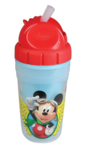 The First Years Mickey Cup Product image