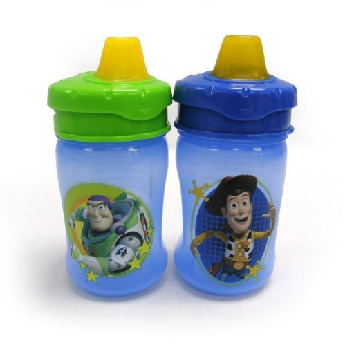 The First Years Toy Story Cup Product image