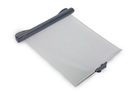 Diono Solarmax Roller Shade Product image