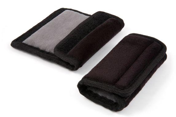 Couvre-harnais Diono Softwraps Image de l'article