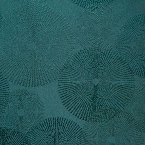 Rideaux assombrissants CANVAS Carlton, 50 x 84 po, paq. 2 Image de l'article
