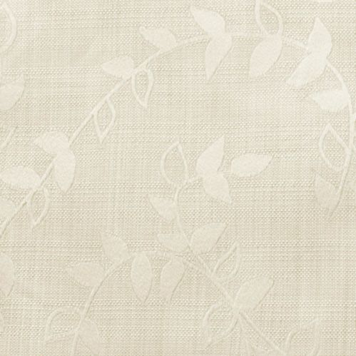 CANVAS Eden Drapery, 50-in x 84-in, 2-pk Product image