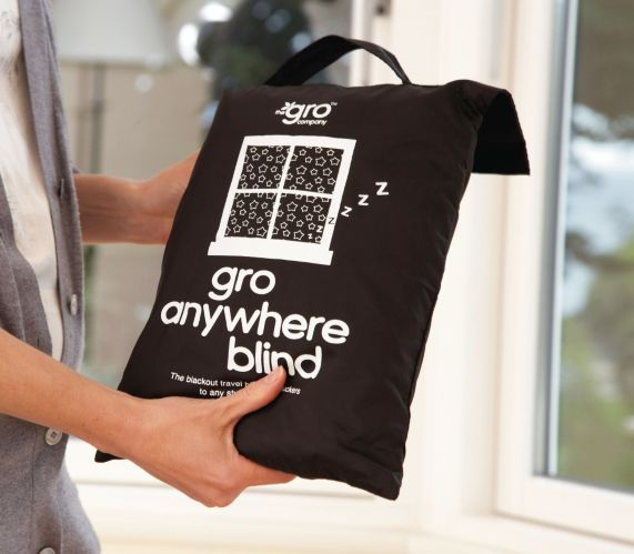 Gro Anywhere Blind Product image