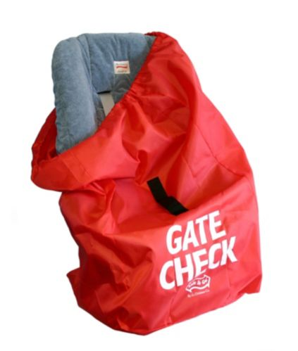 JL Childress Gate Check Bag for Car Seats Product image
