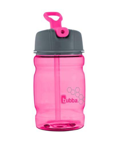 Bubba 12 oz Kid Sport Product image