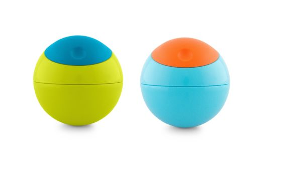 Boon Snack Ball Snack Container Product image