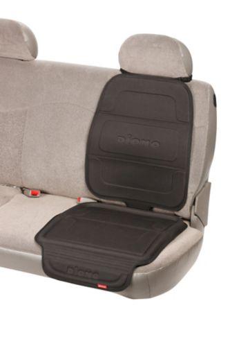 Protecteur de siège d'auto Diono Image de l'article