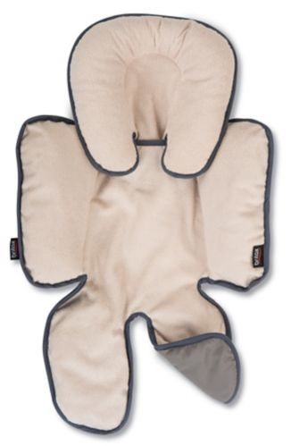 Britax Head & Body Pillow Product image