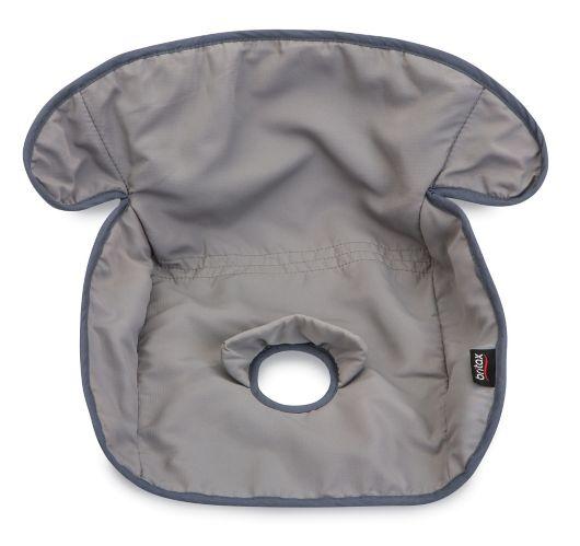 Britax Waterproof Liner Product image