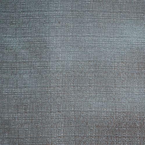 Rideaux à envers en mousse CANVAS Sorell, gris, 40 x 84 po, paq. 2 Image de l'article