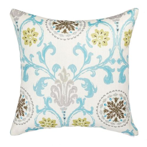 CANVAS Melody Cushion, 18 x 18-in Product image