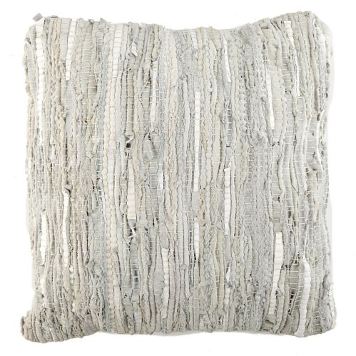 CANVAS Loft Toss Cushion, 18-in Product image
