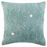 CANVAS Mod Toss Cushion, 18 x 18-in | CANVASnull