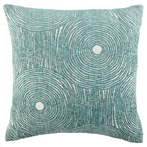 CANVAS Mod Toss Cushion, 18 x 18-in Product image