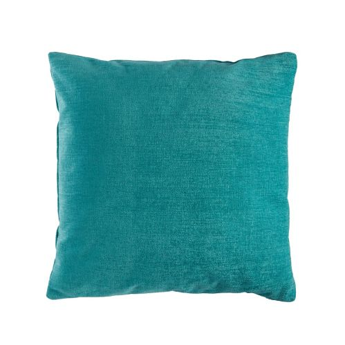 CANVAS Henderson Toss Cushion, 18 x 18-in Product image